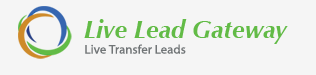 Live Lead Gateway